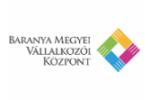 Termelői és Kézműves Partner Programot indított a Baranya Megyei Vállalkozói Központ