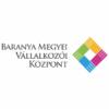 Baranya Megyei Vállalkozói Központ Alapítvány - bemutatkozó videó 2017