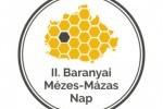 III. Baranyai Mézes-Mázas Nap