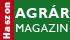 Haszon Agrár magazin