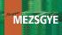Magyar Mezsgye