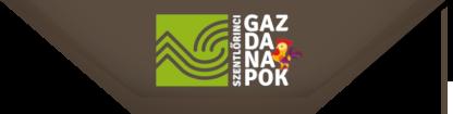 Gospodarski dani u Szentlőrincu - Poljoprivredni i prehrambeno-industrijski sajam i stručna izložba