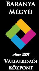 BMVK - Baranya Megyei Vállalkozói Központ